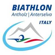 Biathlon Antholz