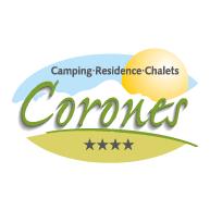 Camping Corones Rasen