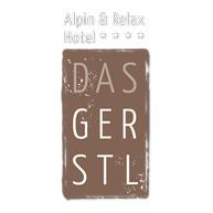Hotel Dasgerstl