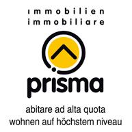 Prisma Immobilien