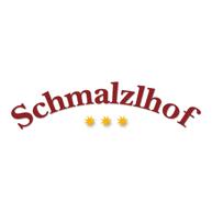 Hotel Schmalzlhof Rasen