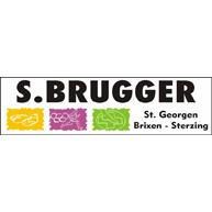Schuhe Brugger