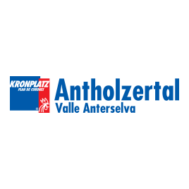 Sponsor: Antholzertal